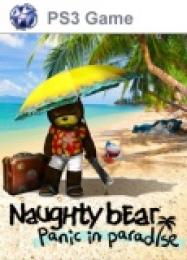 Naughty Bear: Panic in Paradise: ТРЕЙНЕР И ЧИТЫ (V1.0.32)