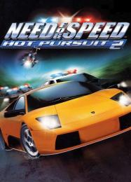 Need for Speed: Hot Pursuit 2: Читы, Трейнер +5 [FLiNG]