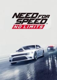 Трейнер для Need for Speed: No Limits [v1.0.8]