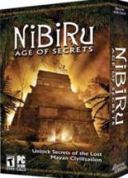 NiBiRu: Age of Secrets: Трейнер +15 [v1.8]