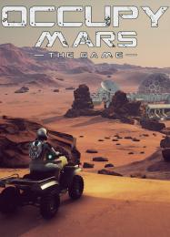 Трейнер для Occupy Mars: The Game [v1.0.1]