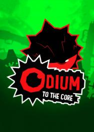 Odium to the Core: Читы, Трейнер +5 [dR.oLLe]