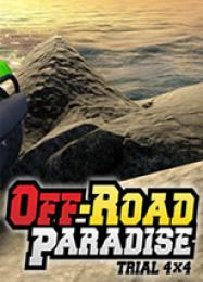 Off-Road Paradise: Trial 4x4: Читы, Трейнер +10 [CheatHappens.com]