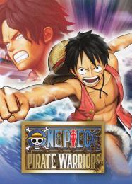Трейнер для One Piece: Pirate Warriors [v1.0.5]