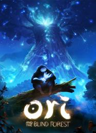 Ori and the Blind Forest: Трейнер +11 [v1.1]