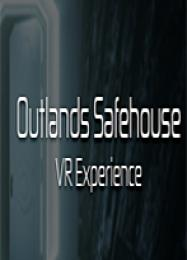Outlands Safehouse: Читы, Трейнер +7 [CheatHappens.com]