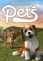 PlayStation Vita Pets: Трейнер +9 [v1.6]