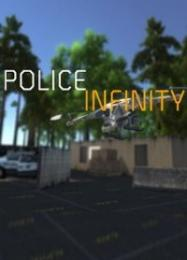 Police Infinity: Читы, Трейнер +15 [dR.oLLe]