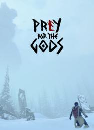 Praey for the Gods: Трейнер +13 [v1.3]
