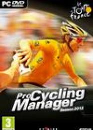 Pro Cycling Manager Season 2012: ТРЕЙНЕР И ЧИТЫ (V1.0.94)