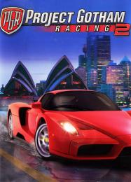 Project Gotham Racing 2: Читы, Трейнер +11 [FLiNG]