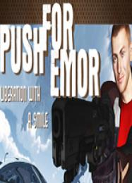 Push For Emor: Читы, Трейнер +9 [FLiNG]