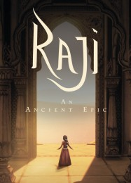 Raji: An Ancient Epic: Читы, Трейнер +8 [FLiNG]