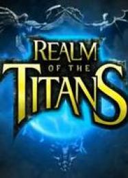 Realm of the Titans: Читы, Трейнер +8 [CheatHappens.com]