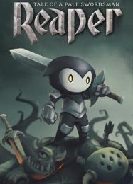 Reaper: Tale of a Pale Swordsman: Трейнер +9 [v1.8]