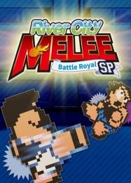 Трейнер для River City Melee: Battle Royal Special [v1.0.2]