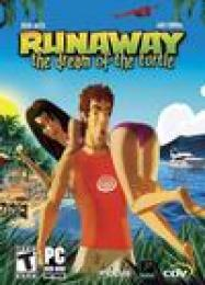 Runaway 2: The Dream of the Turtle: ТРЕЙНЕР И ЧИТЫ (V1.0.77)
