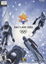 Salt Lake City 2002: Трейнер +7 [v1.4]