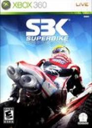 SBK 09: Superbike World Championship: Читы, Трейнер +15 [CheatHappens.com]