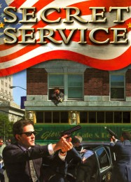 Secret Service: In Harms Way: Трейнер +6 [v1.1]