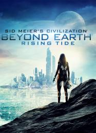 Sid Meiers Civilization: Beyond Earth - Rising Tide: Читы, Трейнер +12 [dR.oLLe]