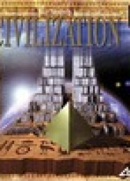 Sid Meiers Civilization: Трейнер +12 [v1.7]
