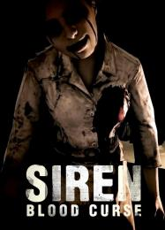 Siren: Blood Curse: ТРЕЙНЕР И ЧИТЫ (V1.0.86)