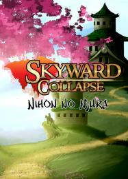 Skyward Collapse: Nihon no Mura: Читы, Трейнер +6 [dR.oLLe]