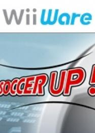 Soccer Up!: Читы, Трейнер +15 [dR.oLLe]
