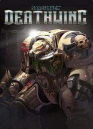 Space Hulk: Deathwing: ТРЕЙНЕР И ЧИТЫ (V1.0.95)