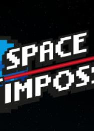 Space Impossible: Читы, Трейнер +15 [CheatHappens.com]