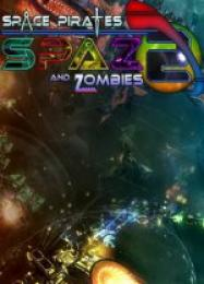 Space Pirates and Zombies 2: ТРЕЙНЕР И ЧИТЫ (V1.0.78)