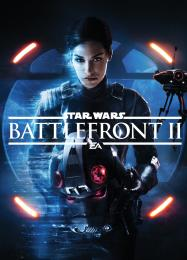 Трейнер для Star Wars: Battlefront 2 - Resurrection [v1.0.1]