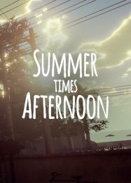 Summer times Afternoon: Трейнер +15 [v1.8]