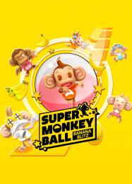 Super Monkey Ball: Banana Blitz: ТРЕЙНЕР И ЧИТЫ (V1.0.68)