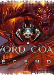 Трейнер для Sword Coast Legends: Rage of Demons [v1.0.4]