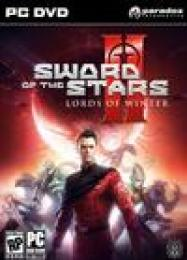 Sword of the Stars 2: The Lords of Winter: Трейнер +13 [v1.9]