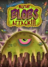 Tales from Space: Mutant Blobs Attack: ТРЕЙНЕР И ЧИТЫ (V1.0.51)