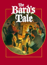 Трейнер для Tales of the Unknown, Volume 1: The Bards Tale [v1.0.2]