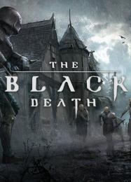 The Black Death: Читы, Трейнер +13 [CheatHappens.com]