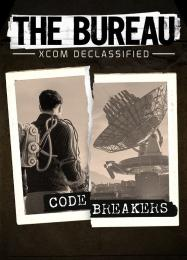 The Bureau: XCOM Declassified - Code Breakers: Трейнер +14 [v1.4]