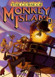 The Curse of Monkey Island: ТРЕЙНЕР И ЧИТЫ (V1.0.97)
