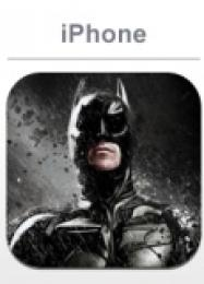The Dark Knight Rises: Читы, Трейнер +8 [dR.oLLe]