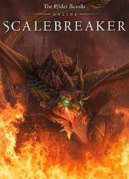 The Elder Scrolls Online: Scalebreaker: ТРЕЙНЕР И ЧИТЫ (V1.0.71)
