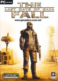 Трейнер для The Fall: Last Days of Gaia [v1.0.1]