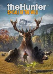 The Hunter: Call of the Wild: ТРЕЙНЕР И ЧИТЫ (V1.0.94)