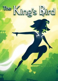 The Kings Bird: ТРЕЙНЕР И ЧИТЫ (V1.0.15)