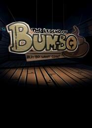 The Legend of Bum-bo: ТРЕЙНЕР И ЧИТЫ (V1.0.87)