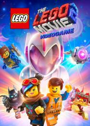 The LEGO Movie 2 Videogame: Трейнер +12 [v1.5]