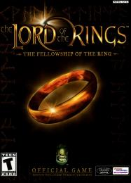The Lord of the Rings: Fellowship of the Ring: Читы, Трейнер +15 [dR.oLLe]